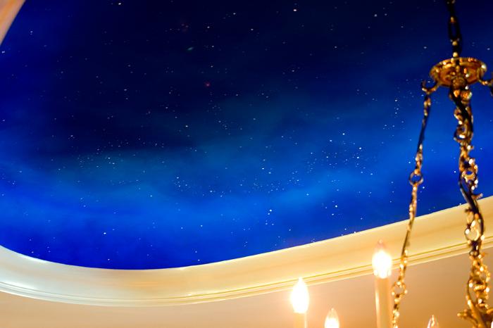 Night_sky_012