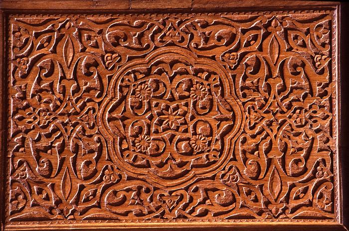 Bukhara_door_panel