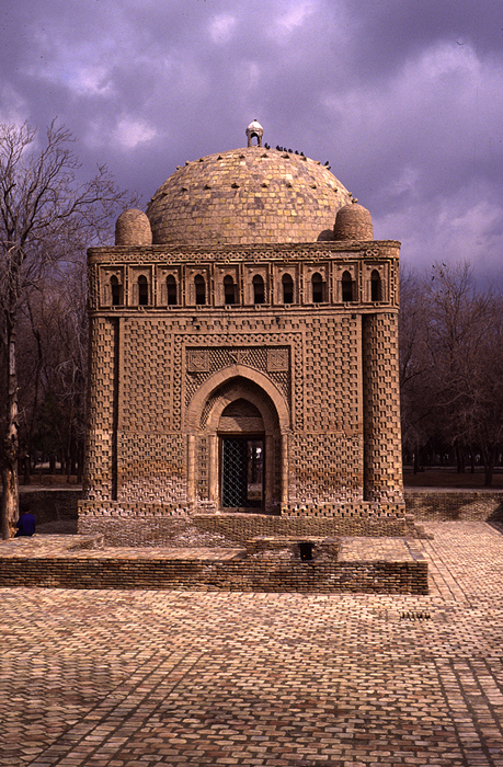 Zoroastrian_temple_near_bukhar