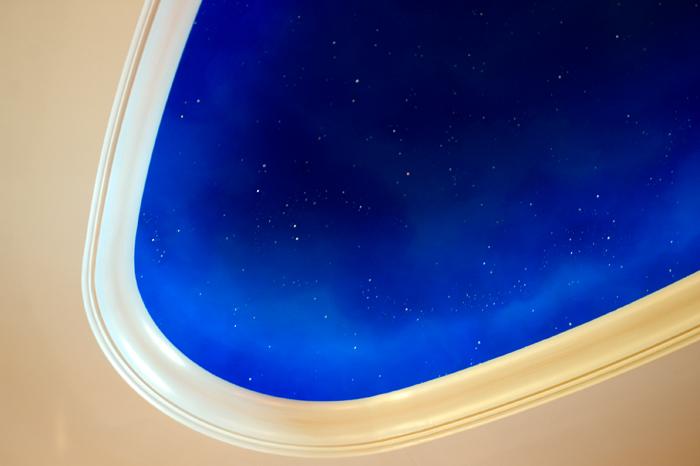 Night_sky_036