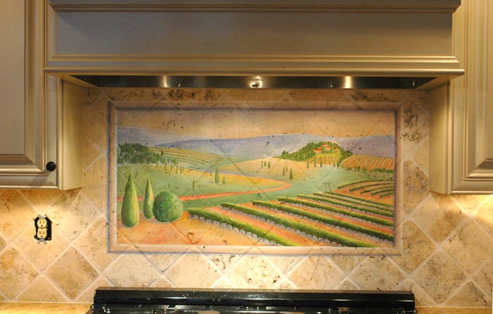 Tuscan_mural_in_situ_web